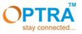 Optra Logo